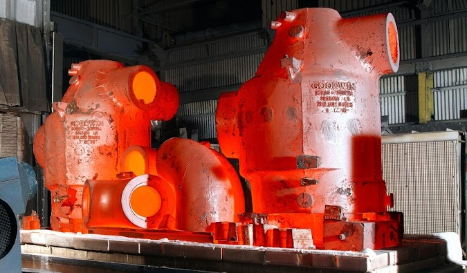 What Is Heat Treatment Of Steel? - Advantages and Classification