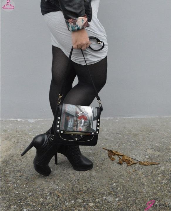 look-do-dia-pegada-rocker-blog-jeito-de-vestir-street-style