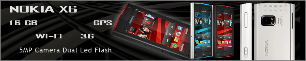 opera mini software  for nokia 2700 classic specification