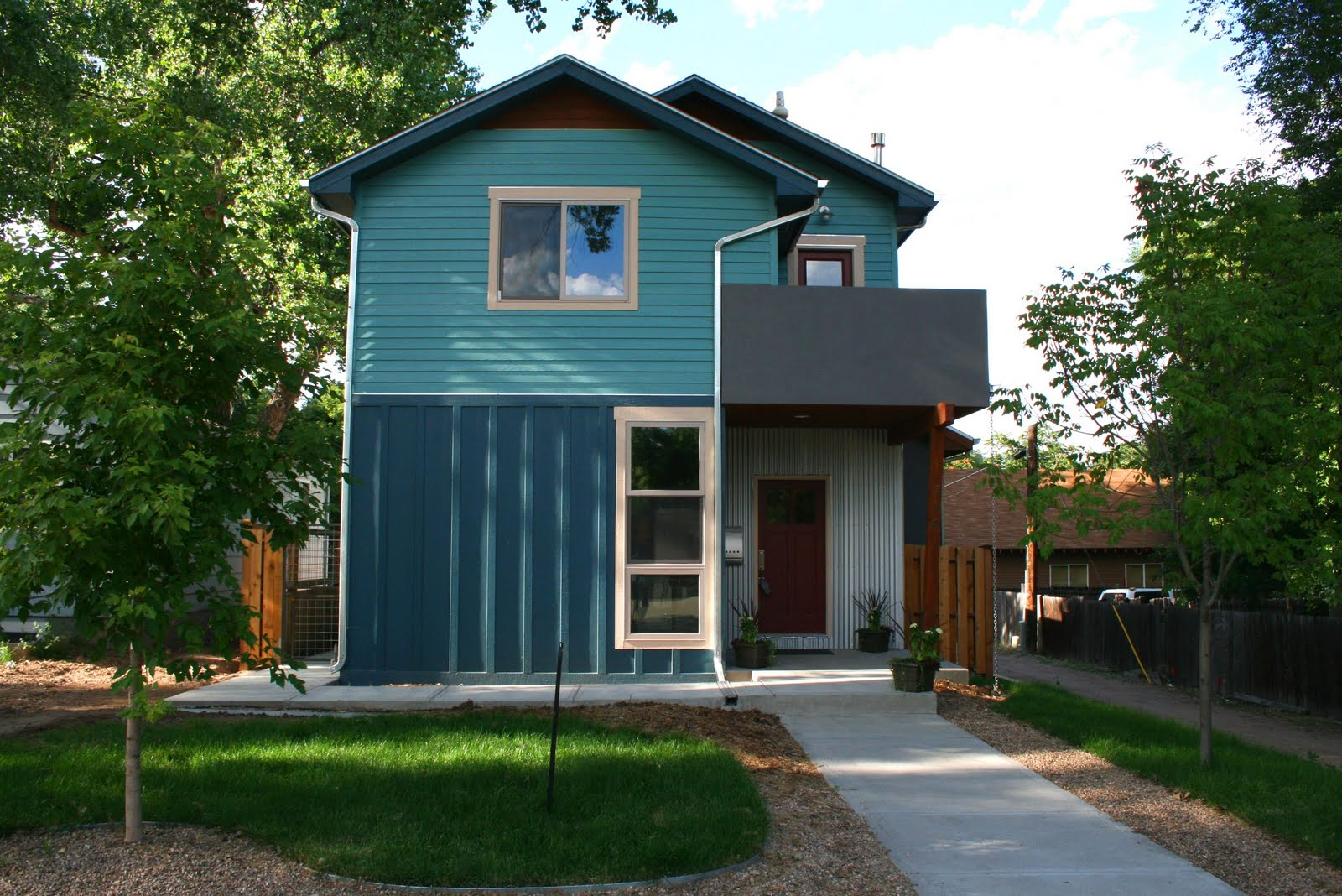 Crip S Cribs 714 Maple St Fort Collins 549 900