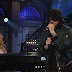 "Eminem Performs ""Walk On Water,"" ""Stan"" & ""Love The Way You Like"" On SNL"