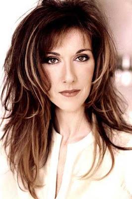 قصة حياة سيلين ديون (Celine Dion)، مغنية كندية.