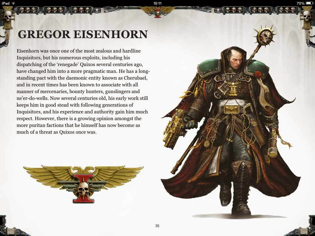 eisenhorn omnibus pdf download