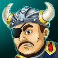 Marmoks Team Monster Crush RPG apk mod