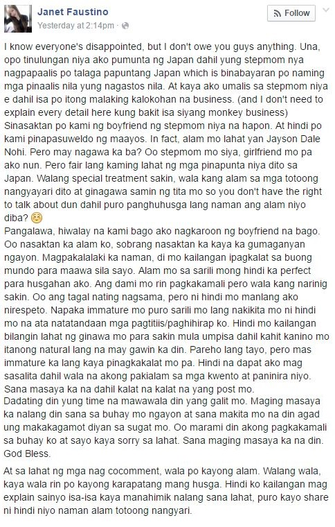 Man Supported Her GF And Helped Her Achieve Success In Life, But What This Woman Did In Return Broke His Heart In Pieces!