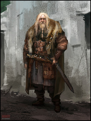 viking_warrior_demo_small.jpg