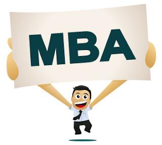 Valor de los MBA