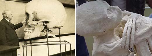 momias nazca