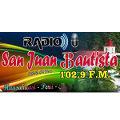 Radio San Juan Bautista