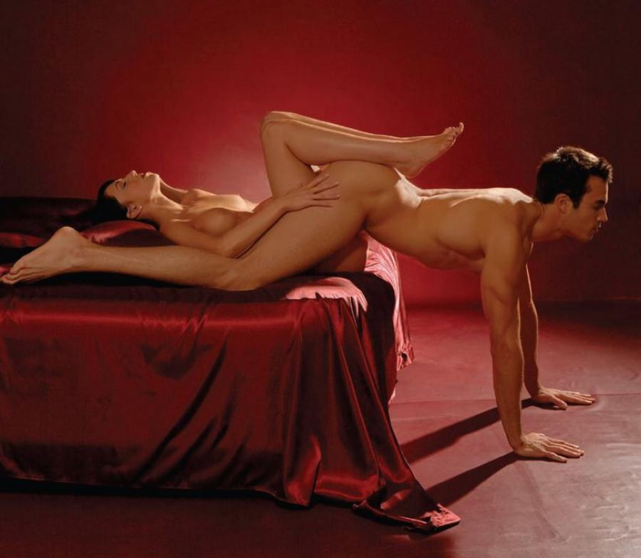 nude-kamasutra-position-photos