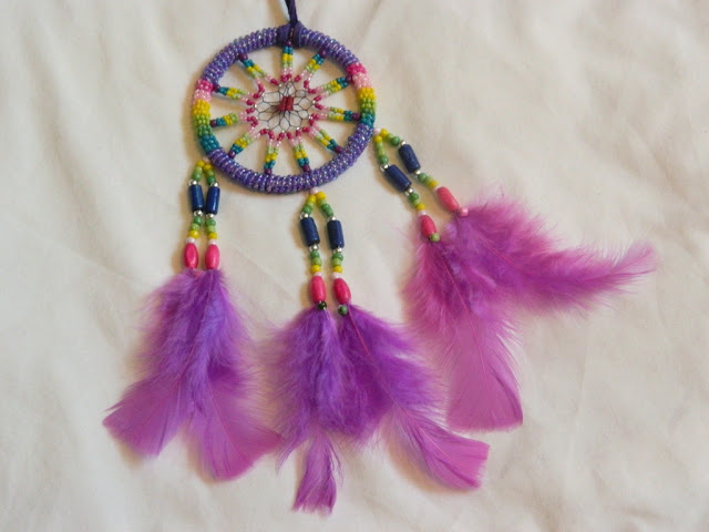 Dream Catcher, Beautiful Dream Catcher,