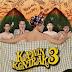 Download Kawin Kontrak 3 (2013) WEBDL