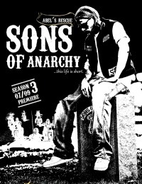 Sons Of Anarchy 7 | Bmovies