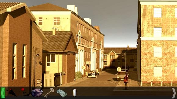 lorelai-pc-screenshot-www.ovagames.com-3