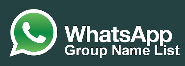 Funny And Unique Latest Whatsapp Group Names In Hindi And English