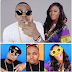 2324Xclusive Update: Coming Soon Is Tiwa Savage Ft Olamide  Standing Ovation Video