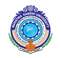 Manabadi MGU Degree Hall Tickets 2018 Download, Schools9 MGU Nlg Degree Hall Tickets 2018 Download