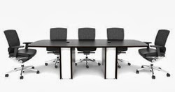 Modern Conference Tables On Sale