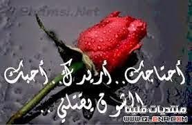 Kata cinta bahasa arab