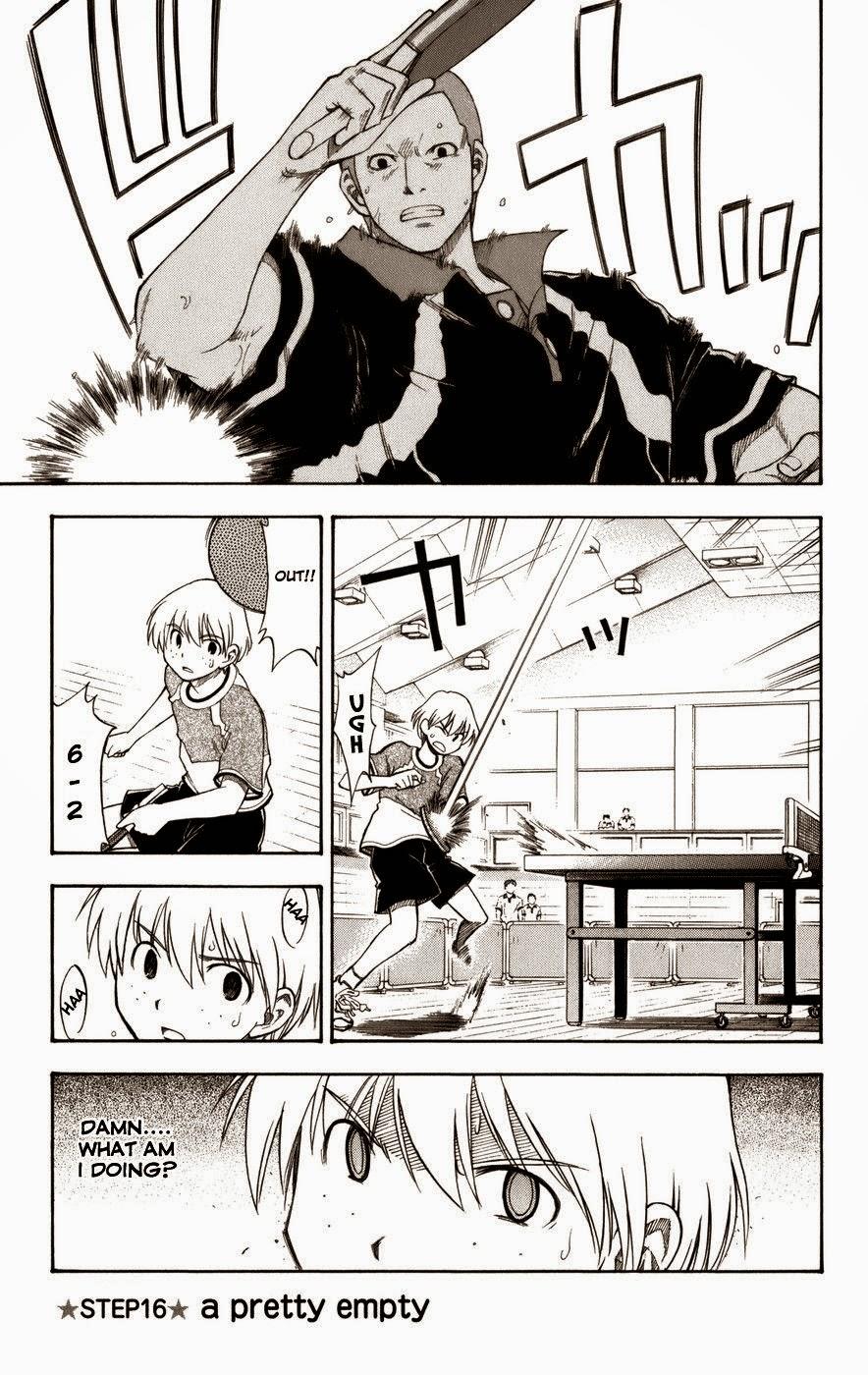 Read manga P2! - Let's Play Pi...