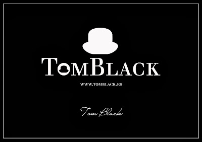 Tom Black, sastrería, elegancia, suit, Suits and Shirts, menswear, fit, moda masculina, blazer,