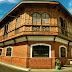 Tanduay's Roots is PH's First Economic History Museum