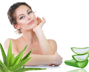 2 Cara membuat gel lidah buaya untuk perawatan kecantikan dan kesehatan