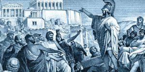 Siyaset Felsefesi Nedir ?