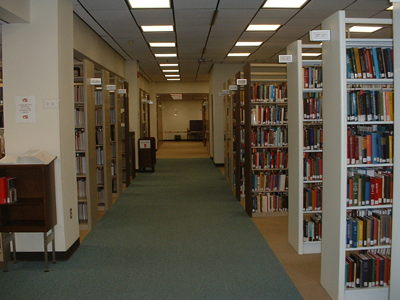 News From Kimbel Library September Is National Literacy Month The library kimbel library at the address: news from kimbel library september is national literacy month