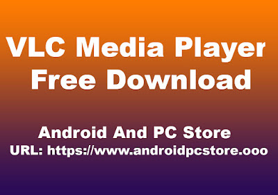 vlc media player for pc windows 10 free download