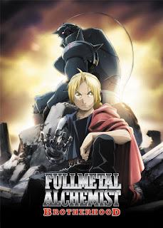 Fullmetal Alchemist Brotherhood الحلقة 56 مترجمة أون لاين مشاهدة و تحميل حلقة 56 من أنمي الكيميائي المعدني الكامل