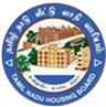 Tamil-Nadu-Housing-Board-TNHB-recruitment-www-tngovernmentjobs-in