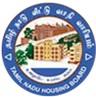 Tamil-Nadu-Housing-Board-TNHB-recruitment-www-tngovernmentjobs-in