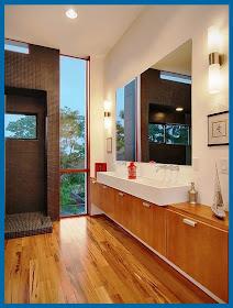 obras remodelações casa de banho