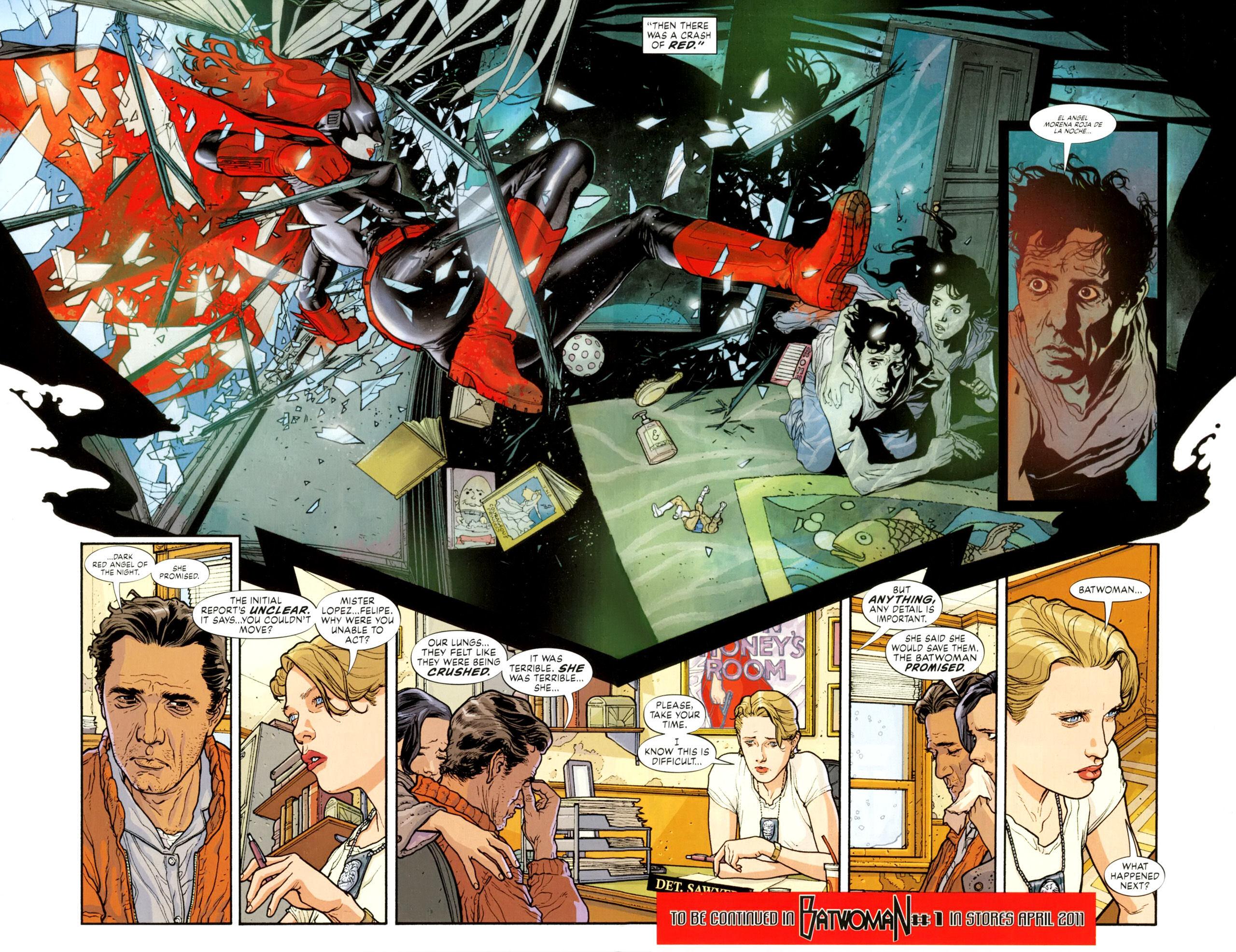 Superboy [I] Issue #5 #5 - English 30
