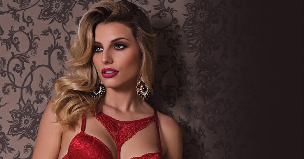 08c2b8ca1 Dicas de lingerie para o Dia dos Namorados - Jornalwebdigital
