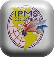ipms colombia