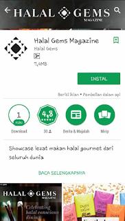 Aplikasi Yang Dapat menunjang Aktivitas di Bulan Puasa Tahun  √  5 Aplikasi Yang Dapat menunjang Aktivitas di Bulan Puasa Tahun 2018