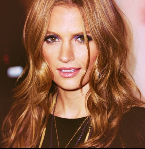 39 New Caramel Hair Color Ideas Styles