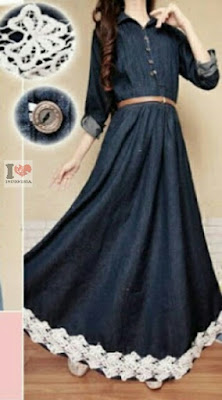 http://www.niztcollection.com/2016/06/riana-jeans-maxy-no-belt-ck468.html