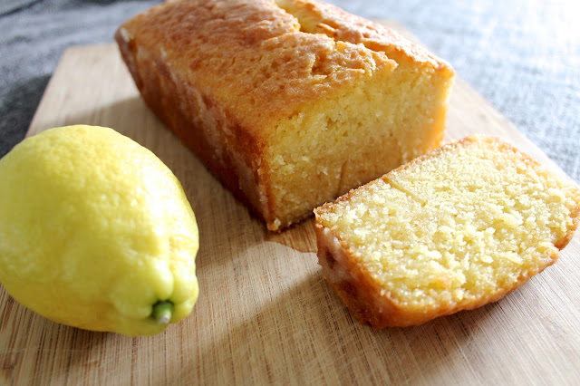 lemon drizzle cake recipe baking bake cake loaf blog blogger blogger bbloggers lifestyle kitchen inspiration cooking sunday citrus kirstie pickering instagram