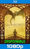 Game of thrones temporada 5 1080p