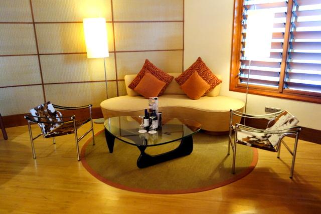 Premier Quality Hotel Munchen Haar