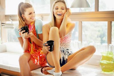 7 Penyebab Persahabatan Hancur