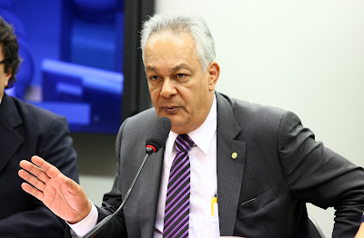 Câmara dos Deputados aprova prisão especial para Guardas Civis Municipais