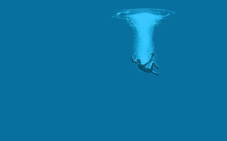 Falling Water Wallpaper 1080p El Se 241 Or De Los Wallpapers Dibujos Simples