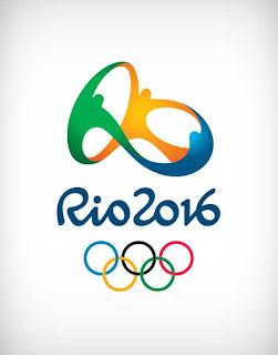 rio 2016 olympic vector logo, rio 2016 olympic logo, rio 2016 olympic, rio, 2016, olympic, rio 2016 olympic logo vector, rio 2016 olympic logo ai, rio 2016 olympic logo png, rio 2016 olympic logo eps, rio 2016 olympic logo svg
