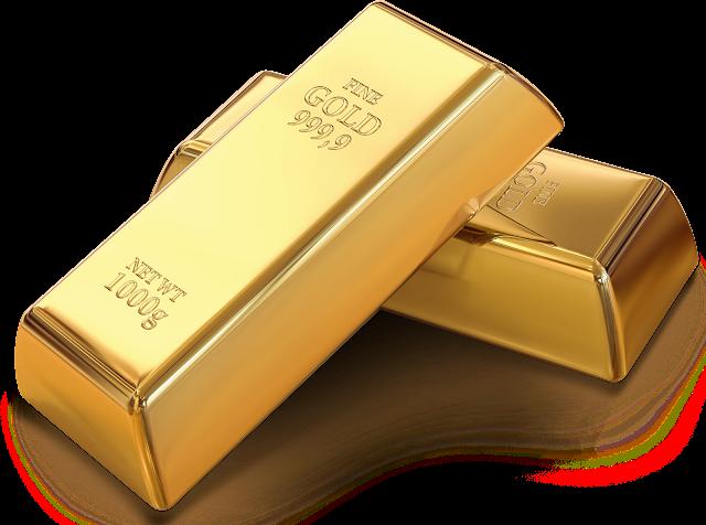 Senarai Ringkas Artikel Berkaitan Pelaburan Emas & Perak