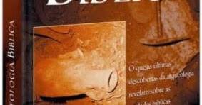 book целительные специи пряности приправы
