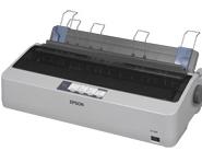Epson LX-1310/LX-1350 Driver Download - Windows
